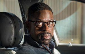 """Sterling K. Brown estará na 3ª temporada de """"The Marvelous Mrs. Maisel"""""""