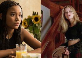 """Filme """"Medo"""" com Reese Witherspoon ganhará reboot com Amandla Stenberg!"""
