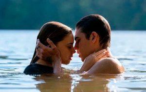 """""""After"""": filme deve receber uma sequência"""