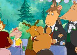 "Alabama se recusa a exibir casamento gay no desenho ""Arthur"""
