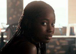 """Netflix adquire os direitos de dois filmes premiados em Cannes: """"Atlantics"""" e """"I Lost My Body"""""""