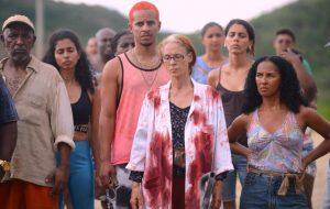 """Saiu o primeiro teaser de """"Bacurau"""", filme de Kleber Mendonça Filho que concorre à Palma de Ouro em Cannes!"""