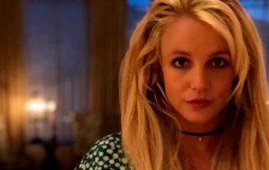 Britney Spears afirma para a justiça que foi internada pelo pai contra sua vontade, diz site
