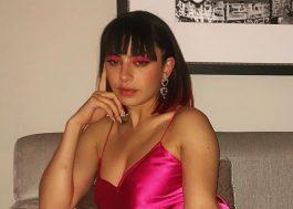 Charli XCX conta que irá lançar novas músicas por cinco meses seguidos!