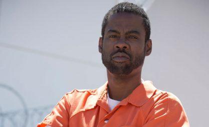 Spike Lee lança curta sobre violência contra negros