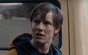 """""""Dark"""" terá apenas três temporadas e ganha novo trailer sinistro; assista!"""
