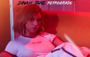 """Dinah Jane tá com música nova; vem se jogar ouvindo """"Retrograde""""!"""