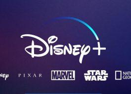 Disney foi o estúdio com menor representatividade LGBTQ em 2018, segundo a GLAAD