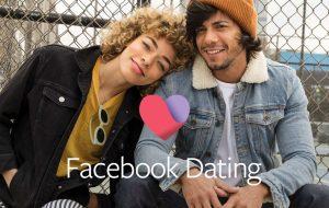 Facebook Dating chega ao Brasil para conhecermos uns crushes dentro da rede social