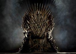 """""""Game of Thrones"""" ganhará mais um spin-off: """"Tales of Dunk and Egg"""" já está sendo produzido pela HBO"""