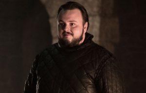 """John Bradley, o Sam de """"Game of Thrones"""", não sabe como ele sobreviveu a Batalha de Winterfell"""