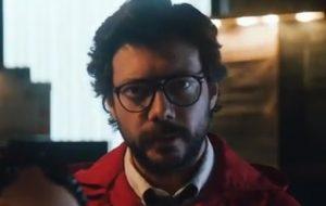 """Saiu um novo teaser da terceira temporada de """"La Casa de Papel""""; assista!"""
