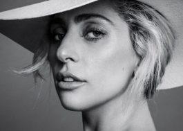 Lady Gaga se posiciona contra a lei anti-aborto aprovada no Alabama
