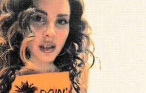 Lana Del Rey anuncia lançamento de música para a próxima sexta-feira