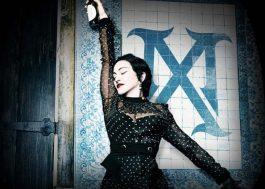"""Produtor diz que """"Madame X Tour"""" não passará pela América Latina"""
