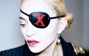"""Madonna anuncia as primeiras datas oficiais da nova turnê """"Madame X Tour""""!"""