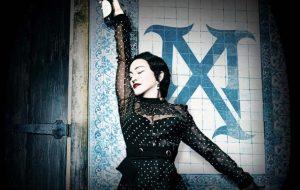 """Madonna anuncia adiamento das primeiras datas da """"Madame X Tour"""""""