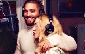 Maluma anuncia novo álbum e confirma mais um featuring com Madonna