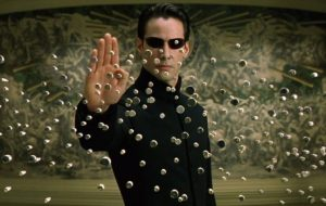 """Será? Diretoras de """"Matrix"""" estariam trabalhando em mais um filme da franquia"""