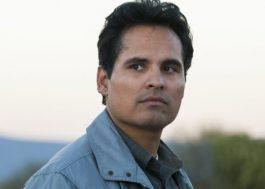 """Michael Peña interpretará vilão em live-action de """"Tom & Jerry"""""""