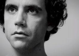 Em teaser inédito, Mika anuncia lançamento para o próximo dia 31!