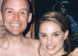 Moby pede desculpas a Natalie Portman depois de insistir que os dois namoraram