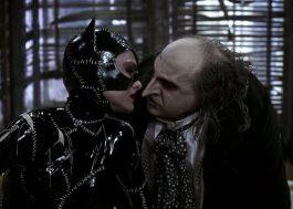 Pinguim e Mulher-Gato serão os vilões do Batman de Robert Pattinson!