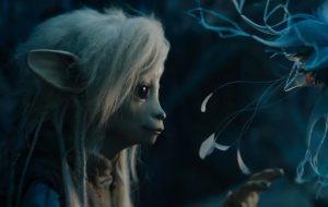 """Primeiro trailer de """"O Cristal Encantado"""", nova série da Netflix, mostra mundo caótico"""
