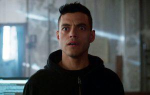 """Rami Malek está em negociação para estrelar o filme policial """"Little Things"""""""