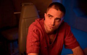 Robert Pattinson será protagonista em novo filme do Batman