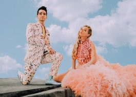 "Taylor Swift e Brendon Urie vão cantar ""ME!"" na final do The Voice USA, diz site"
