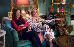 """Unbreakable Kimmy Schmidt"" vai ganhar especial interativo na Netflix!"