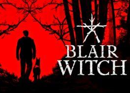 """Jogo da franquia """"A Bruxa de Blair"""" é anunciado para Xbox One e PC; veja trailer!"""