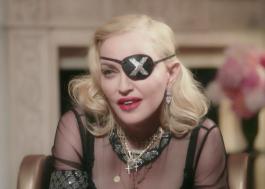 """Fãs criam vaquinha na zoeira para clipe de """"Faz Gostoso"""" de Madonna e Anitta"""
