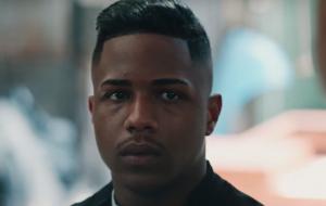 'Sintonia': série do KondZilla pra Netflix ganha teaser