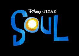 """Disney e Pixar anunciam nova animação, """"Soul"""""""