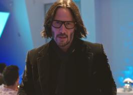 Keanuísmo: religião brasileira que adora Keanu Reeves tá bombando nas redes