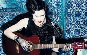 Madonna apresenta universo de Madame X em documentário da Amazon Prime!