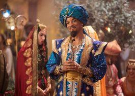 """""""Aladdin"""" e """"Vingadores: Ultimato"""" lideram indicações ao Teen Choice Awards 2019; veja a lista!"""