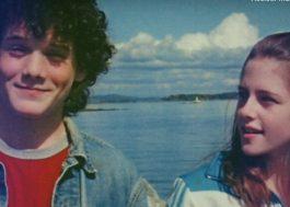 Kristen Stewart, Chris Pine e mais relembram Anton Yelchin no trailer de seu documentário