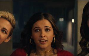 """Com muita adrenalina e disfarces incríveis, veja o 1º trailer de """"As Panteras""""!"""