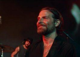 Bradley Cooper pode substituir Leonardo DiCaprio em novo filme de Guillermo Del Toro