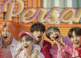 BTS lançará jogo para smartphones nesta terça!