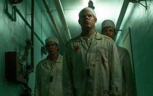 """""""Chernobyl"""" se torna a série mais bem avaliada do IMDb!"""