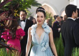 """Adaptação de """"Goodbye, Vitamin"""" terá Constance Wu no elenco!"""