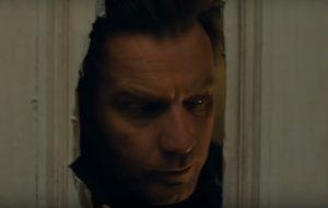 """""""Doutor Sono"""": Sequência de """"O Iluminado"""" ganha seu primeiro trailer"""