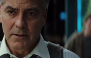 "George Clooney vai dirigir e atuar em ""Good Morning, Midnight"", novo filme da Netflix"