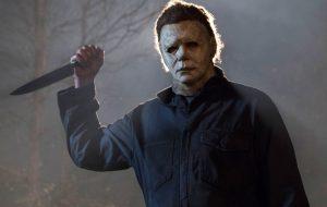 """Com Jamie Lee Curtis, sequência de """"Halloween"""" deve chegar aos cinemas em outubro de 2020!"""