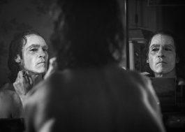 """""""Joker"""", novo filme do Coringa, terá classificação indicativa para maiores de 18 anos"""