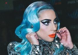 Lady Gaga estende sua residência em Las Vegas até 2020!
